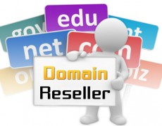 Becoming a Successful Reseller